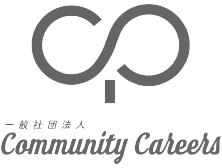 Community Carriers